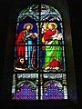 Ahun - église Saint-Sylvain, intérieur (12).jpg