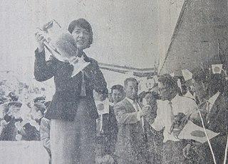 Naoko Fukatsu Japanese table tennis player