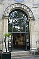 Aigues Mortes-Chapelle des Capucins-20110514.jpg