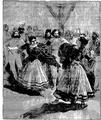 Aimard - Les Chasseurs d'abeilles, 1893, illust page 157.png