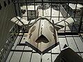Air & Space Museum (3566011242).jpg