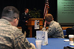 Air Force Assistance Fund kicks off 140303-F-HA880-024.jpg