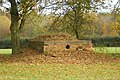 Air Raid Shelter at Upper Gatton Park - geograph.org.uk - 1563656.jpg