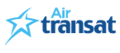 Air transat new.png