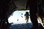 Airborne operation 170215-A-EO786-209.jpg