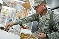 Airman inspects safety of boardwalk food DVIDS487433.jpg