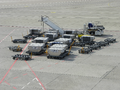 Airport mobile stairs and vehicles 2.png