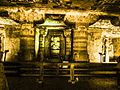 Ajanta caves Maharashtra 380.jpg