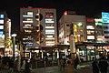 Akabane station (38541116896).jpg