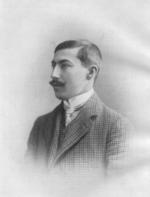 עקיבא רובינשטיין, 1920