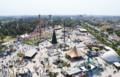 Al-Zawra'a Park.png