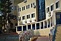 Al Quds University 2018 21.jpg