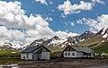 Ala-Bel pass, Kyrgyzstan (43589156985).jpg