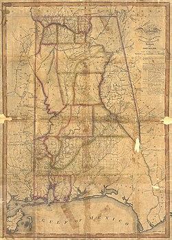 Alabama counties 1818.jpeg