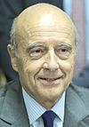 Alain Juppé à Québec (cropped).jpg