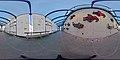 Alamannenmuseum Ellwangen - 360°-Panorama-0010380.jpg