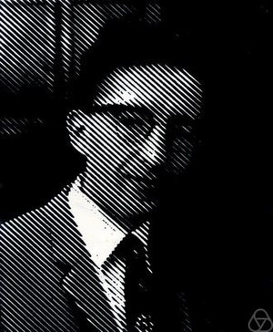 Alan Baker (mathematician) - Alan Baker
