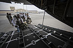 Alaska Air National Guard takes part in arctic mobility exercise 150224-Z-MW427-063.jpg