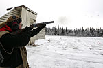 Alaska soldiers build cohesion and resilience 131115-F-QT695-001.jpg