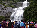 Alauva - Munnar Road Trip IMG 20170624 102248 (14).jpg