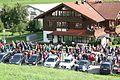 Albabtrieb Obermaiselstein 2013 042.JPG