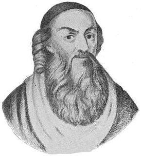 Albert Brudzewski