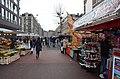 Albert Cuyp markt Amsterdam 2018 4.jpg