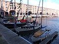 Albert Dock, Liverpool - 2012-08-31 (18).JPG