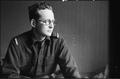 Albert Plécy vers 1944-45.png