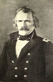 Albert S Johnston