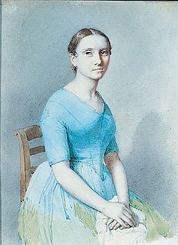 Albertine-Marie, Countess of Montenuovo.jpg