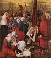 Albrecht Altdorfer - Christ on the Cross (detail) - WGA0217.jpg