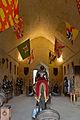 Alcázar de Segovia - 30.jpg