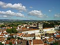Alcobaça (Portugal) (2550323069).jpg
