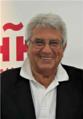 Aldo Ruffinatto 2014.PNG