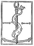 Aldus Manutius anchor and dolphin.jpg