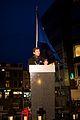 Aleid Wolfsen, Opening Trajectum Lumen (1).jpg