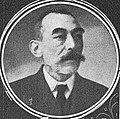 Alejandro Mon Landa 1915.jpg