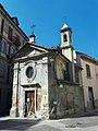 Alessandria (Piemonte, Italy) (30603319672).jpg