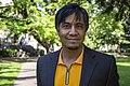 Alex Tizon University of Oregon 2015.jpg