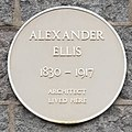 Alexander Ellis plaque.jpg
