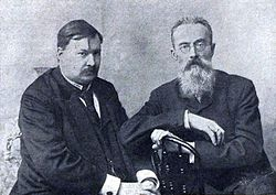 Александр константинович глазунов реферат 7819