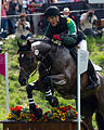 Alexander Peternell Asih cross country London 2012.jpg