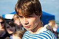 Alexander Rybak @ Døgnvill 2009 07.jpg