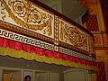 Alexandrinsky theatre-6.jpg