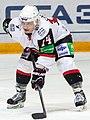 Alexei Simakov 2013-03-11.jpeg