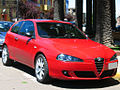 Alfa Romeo 147 Ti 2007.jpg
