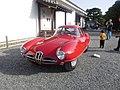 Alfa Romeo Disco Volante 005.jpg
