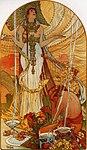 Alfons Mucha - 1896 - Salammbô.jpg