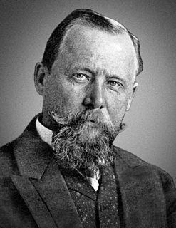 Alfred Hoche German psychiatrist